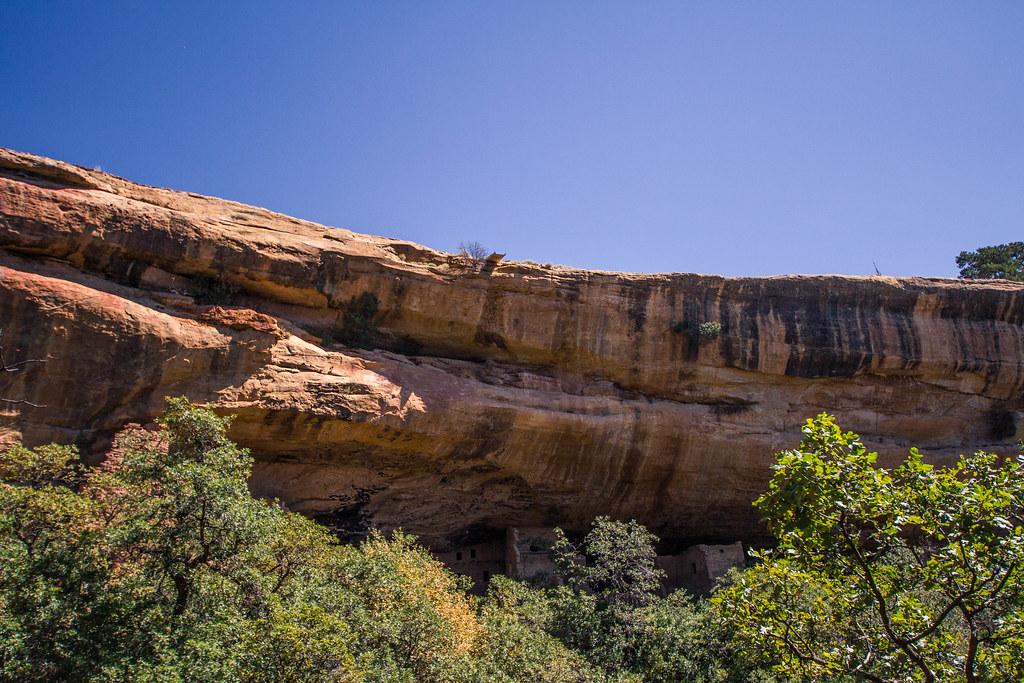 Mesa Verde-2