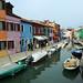 Venezia-1080