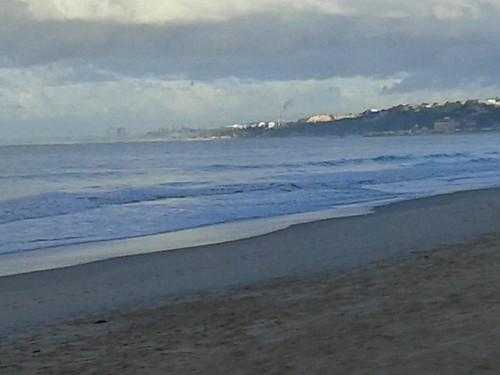 Pratagy Beache 201