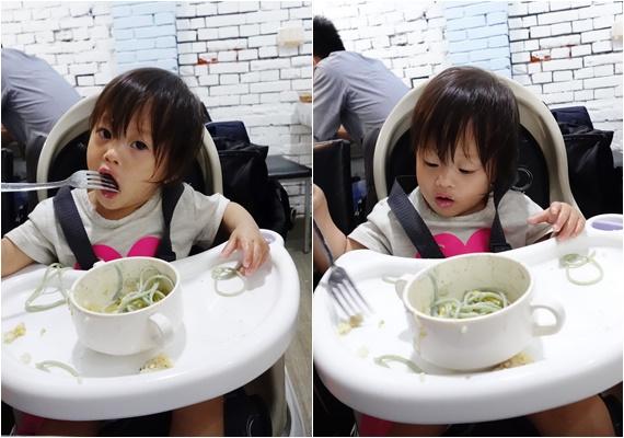 全台獨創藍色星雞肉義大利麵 (5).jpg