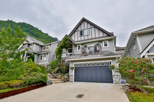 Storyboard of 47124 Peregrine Avenue, Chilliwack