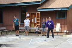 Homeschool Family Camp Spring '16-17