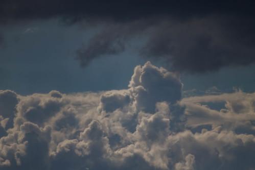 sunset sky cloud sun white rain weather canon eos grey soleil spring flickr jonathan earth pluie planet 300 nuage paysage tamron 70 emil meteo projet tamron70300 wartel antonowsky projet52