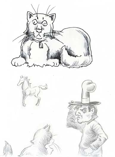 cats-and-thingsbookVL-4