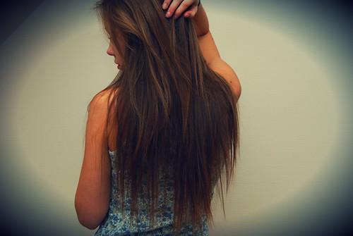 hairr2