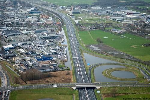 T. Einde route Veenendaal_1_2012