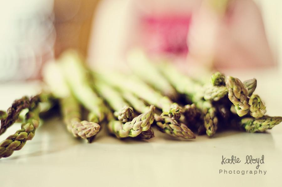 asparagus-tips---full