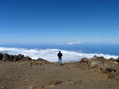 2012-02-10 02-19 Maui, Hawaii 337 Haleakala National Park