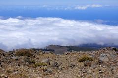 2012-02-10 02-19 Maui, Hawaii 331 Haleakala National Park