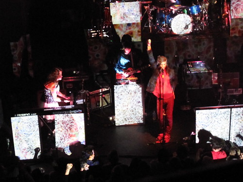 of Montreal 0314