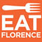 eatflorence2 copy