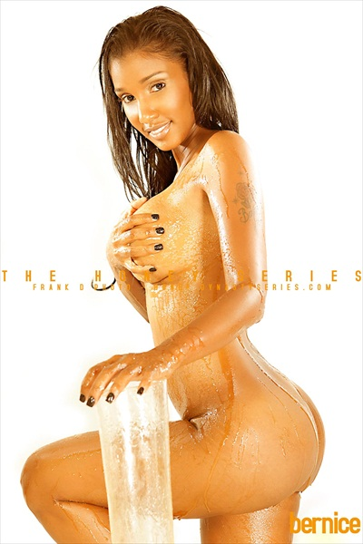 bernice-burgos-honey-series (15)