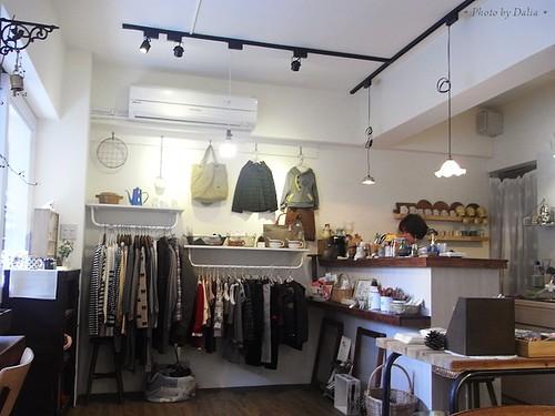 小茶匙cafe&shop (8)