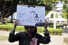 20120127-雅雅畫好了-1