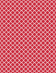 1-pomegranate_JPEG_BRIGHT_small_QUATREFOIL_SOLID_standard_size_350dpi_melstampz