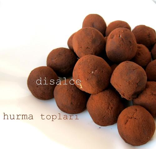 hurma topları1