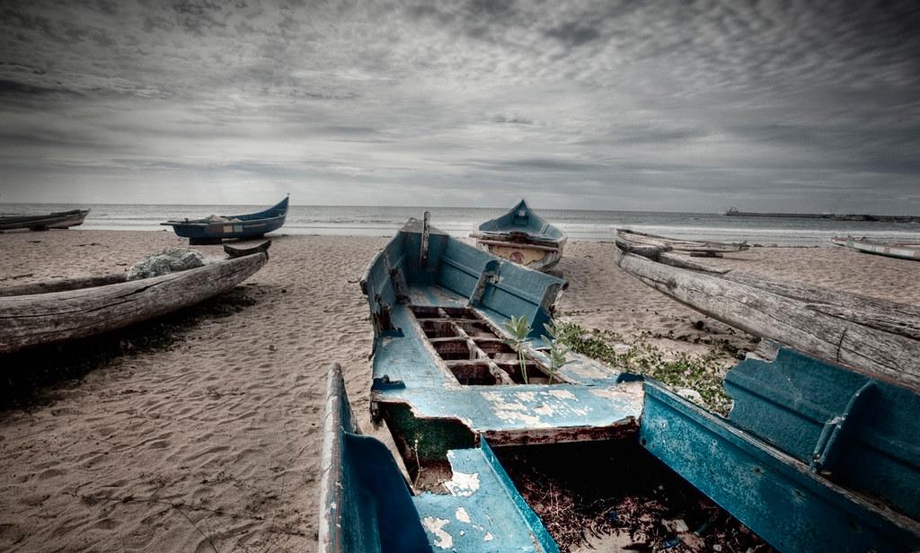 boat-copy1.jpg
