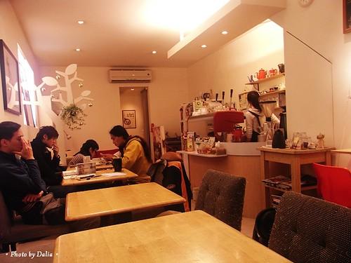 咖啡實驗室 (5)