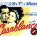 Casablanca - 01.03.2012