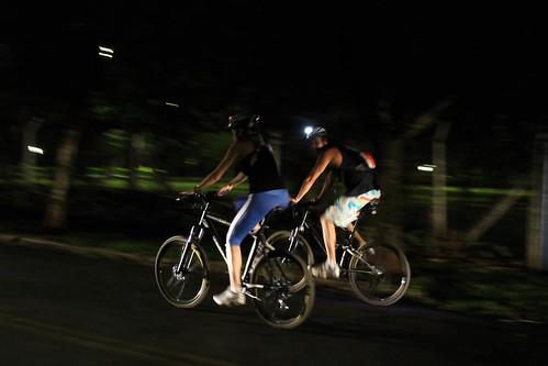 Ecos Bikers - Lua Cheia - 07.Mar.2012-17