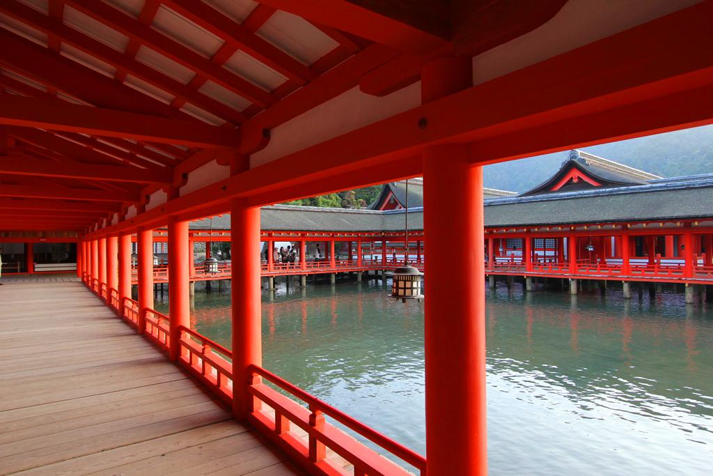Miyajima One day tour Part2 (18)