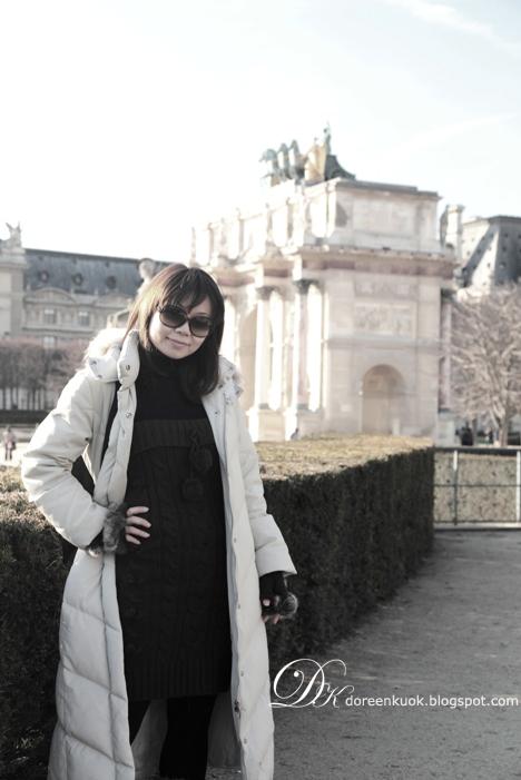 20111225_Paris 037