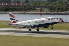 BA, E170 (4)