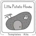 littlepotatohouseBt150