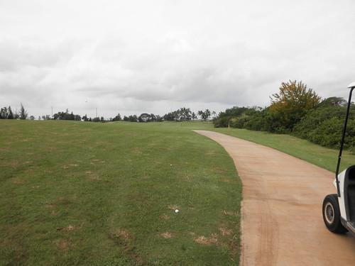 Hawaii Prince Golf Club 181