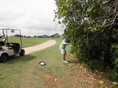 Hawaii Prince Golf Club 182