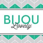 bijou-lovely-button