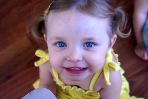 Miss Lilah