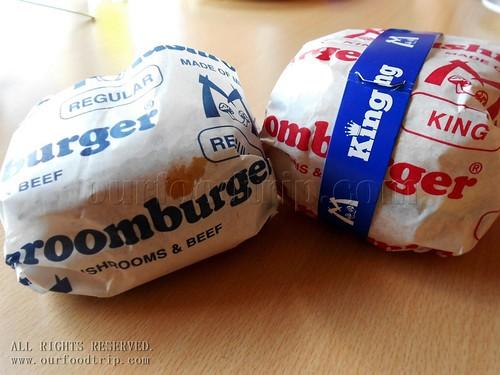 2012-02-05 Mushroom Burger LR (7)