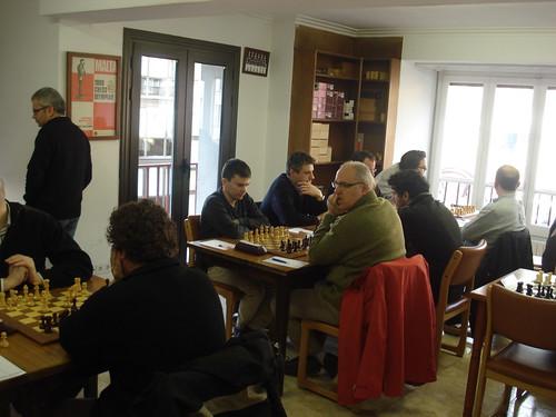 20120318_Andorra vs Tres Peons_04