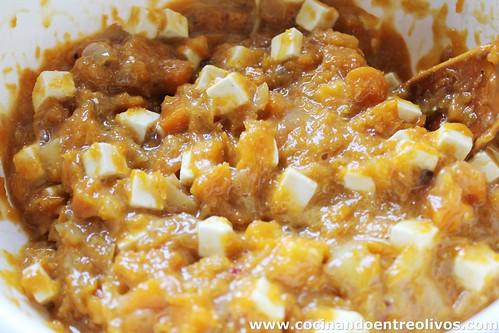 Pimientos rellenos de calabaza y queso f (16)