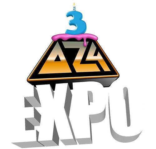 AlphazoneCake_757x720