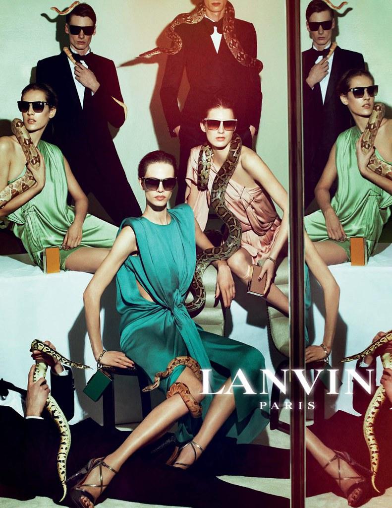 lanvin-primavera-2012-07
