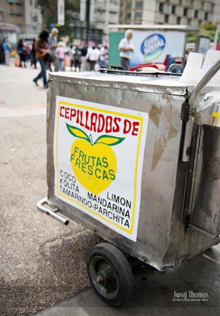 11_Un carrito de helados