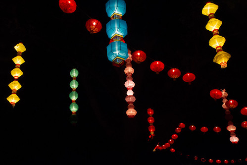 ChineseFestivallightshdr-2778