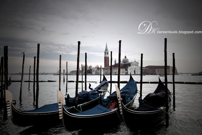 20111221_Venice 038