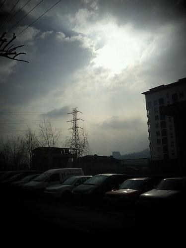 Androidografia Barakaldo 697