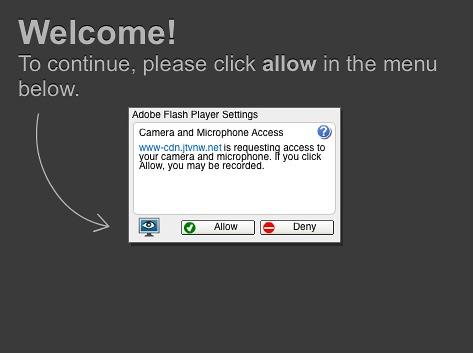 Flash Player sucks!