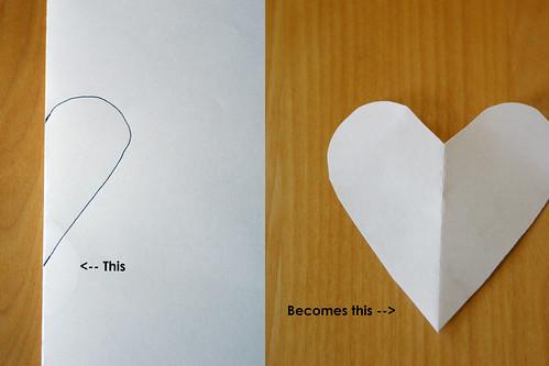 heart pin 3