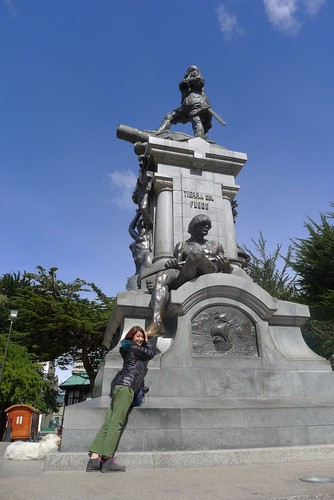 Punta Arenas-144