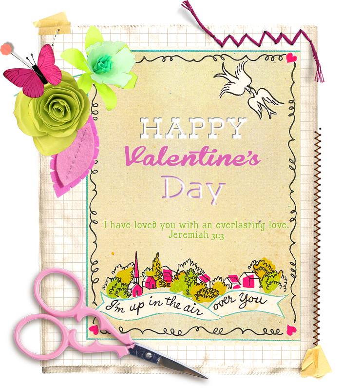 valentine2012 copy