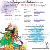 delhi reading invite schedule