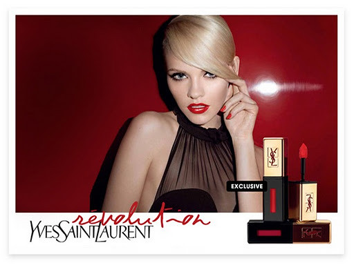 YSL-Rouge-Pur-Couture-Glossy-Stain4%255B4%255D