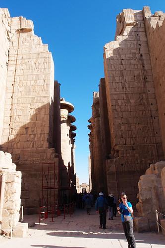 Luxor_karnak40