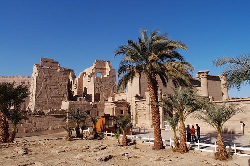 Aswan_Abu Simbel29