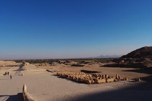 Aswan_Abu Simbel40